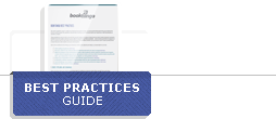 Best Practices Guide
