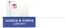 Guides and Forms Library